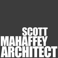 Scott Mahaffey Architect