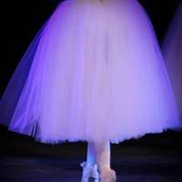 Dance, Ltd. - School Of Dance