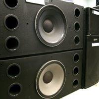 Santon Audio