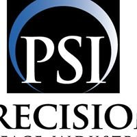 Precision Surface Industries