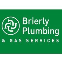 Brierly Plumbing and Gas services ltd.