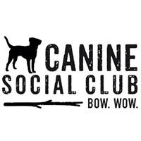 Bend Canine Social Club