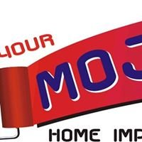 Mojo Coatings Pty Ltd