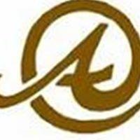 Atlantic Home Capital Corp.