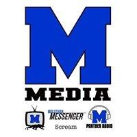 Midlothian Media