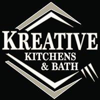 Kreative Kitchens & Bath
