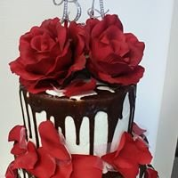 Cakes by Angie