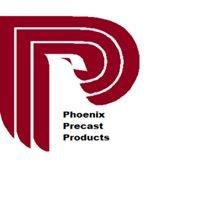 Phoenix Precast Products