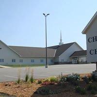 Eagle Lake Church Of Christ