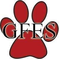 CISD Goodwin Frazier Elementary