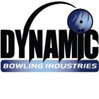 Dynamic Bowling Industries