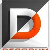 Decorum Arquitetura