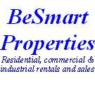 BeSmart Properties Centurion