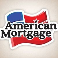 American Mortgage Loan Services
