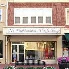 Neighborhood Thrift Shop