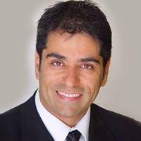 Wellness 1st, Dr. Farid Rooh, DPSc BCIM DC CSP