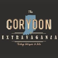 The Corydon Extravaganza