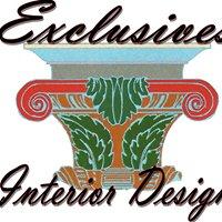Exclusives Interior Design
