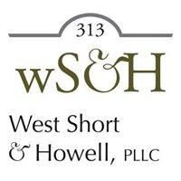 West Short & Howell, PLLC
