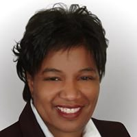 Robin Still, Associate Broker at Avery & Associates Realty- Atlanta GA
