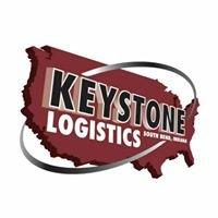 Keystone Logistics, Inc