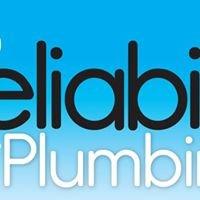 Reliability Plumbing