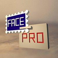 Face-pro