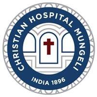 Christian Hospital Mungeli