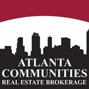 Hess Realty Consultants - Atlanta Communities