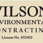 Wilson Environmental Contracting, LLC