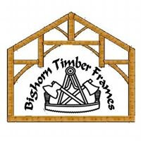Bighorn Timber Frames LTD
