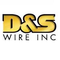 D&S Wire, Inc.