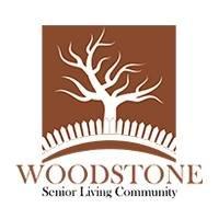 Woodstone Senior Living of New Ulm