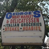 George's Deli