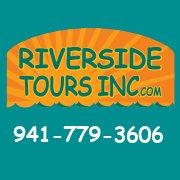 Riverside Tours Inc.
