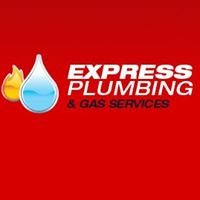 Express Plumbing and Gas Services