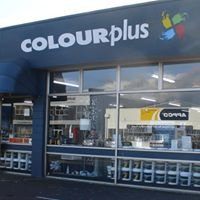Colourplus Trend Decor