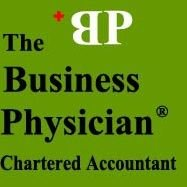 The Business Physician
