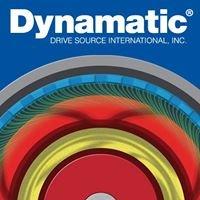 DSI/Dynamatic