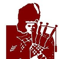 Edinboro University Alumni Association