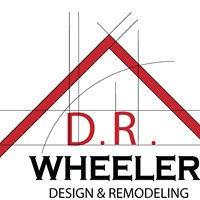 D.R. Wheeler Design and Remodeling