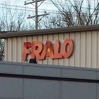 Fralo Industries