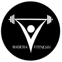 Madera Fitness