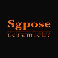 Sgpose Ceramiche