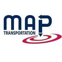 MAP Transportation