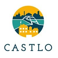 Castlo Community Improvement Corporation
