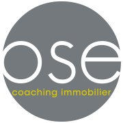 OSE Coaching Immobilier | OSE Real estate coaching