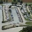 Magee East Marina and Campground
