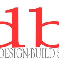 Residential Design Build Services