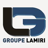 Société de Promotion Immobilière Lamiri